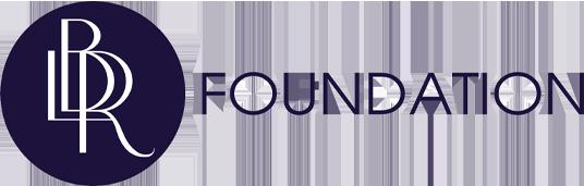 LBR Foundation